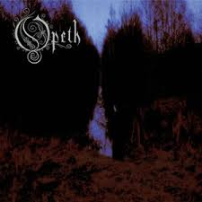 Yer Metal is Olde: Opeth – My Arms, Your Hearse