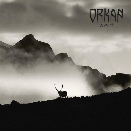 Orkan - Element 01