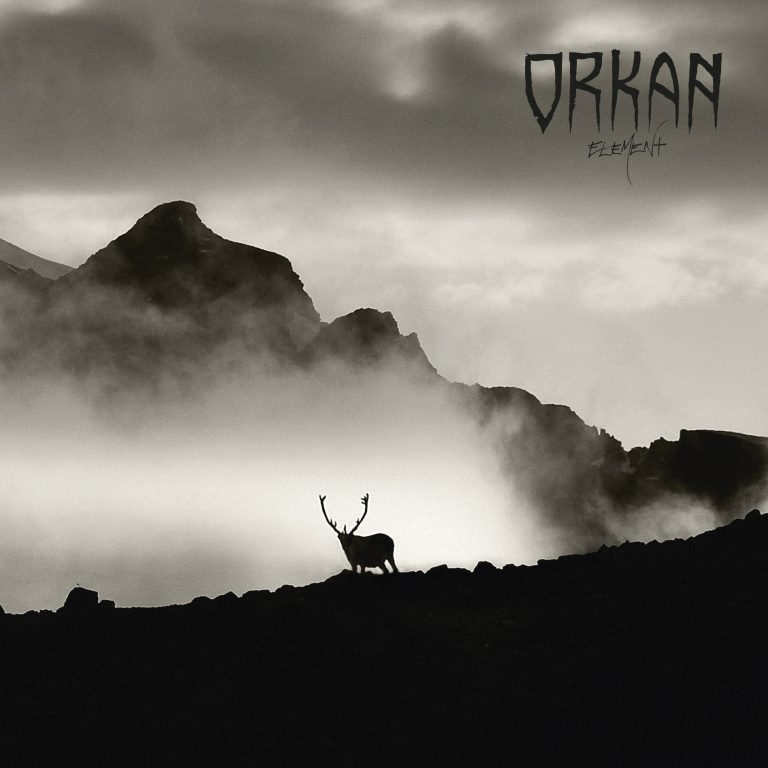 Orkan – Element Review