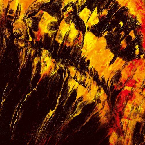 P.H.O.B.O.S. - Phlogiston Catharsis 01