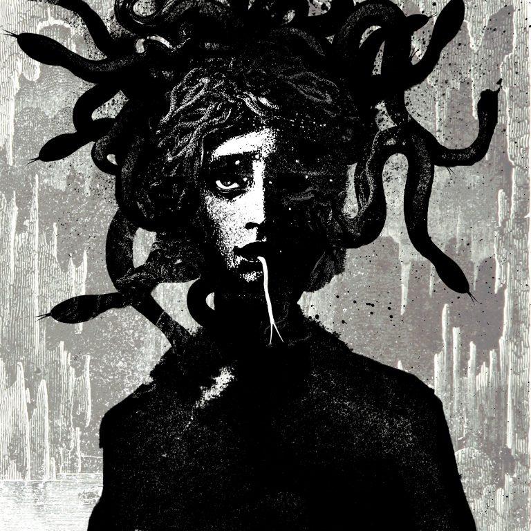 Potmos Hetoimos – Vox Medusae Review