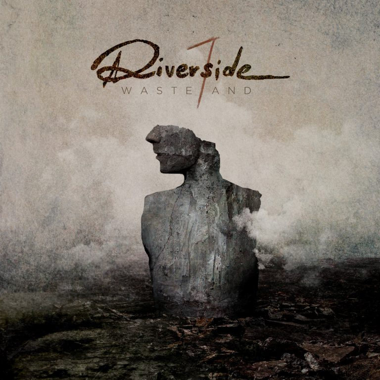 Riverside – Wasteland Review