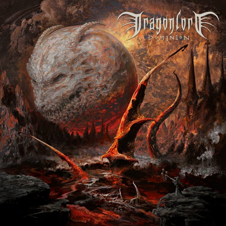 Dragonlord – Dominion Review