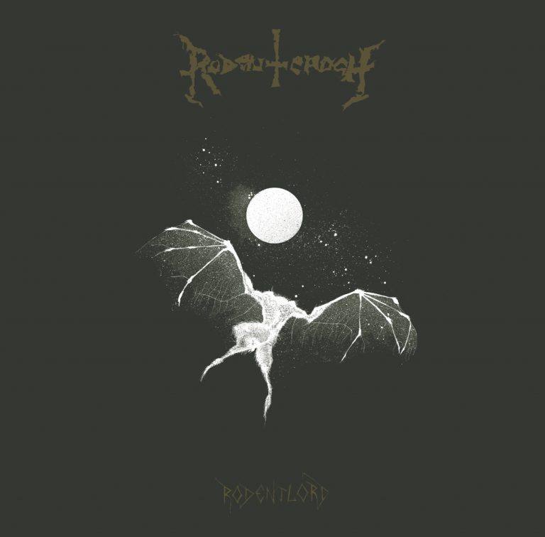 Rodent Epoch – Rodentlord Review