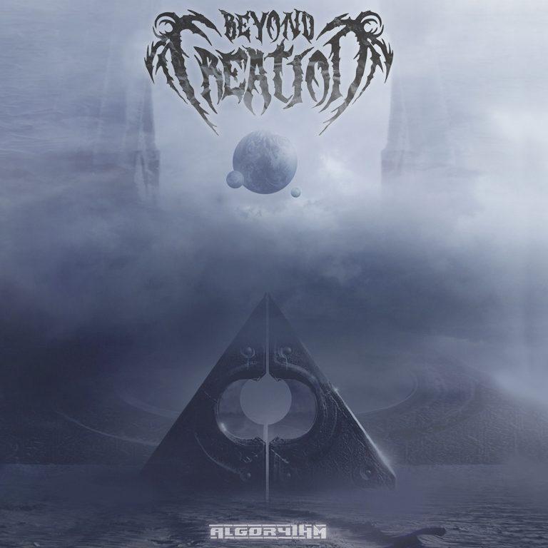 Beyond Creation – Algorythm Review