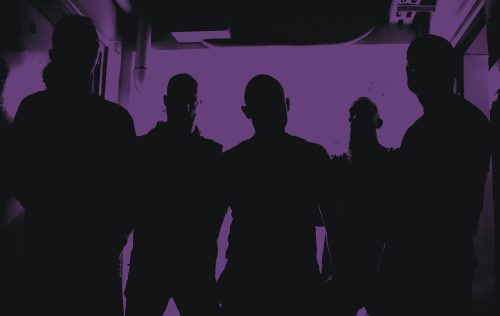 Totenmesse - To 02