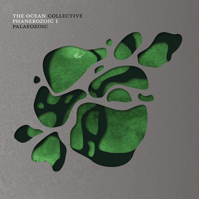 The Ocean – Phanerozoic I: Palaeozoic Review