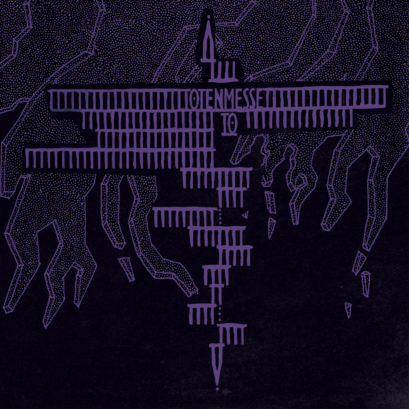 Totenmesse - To 01