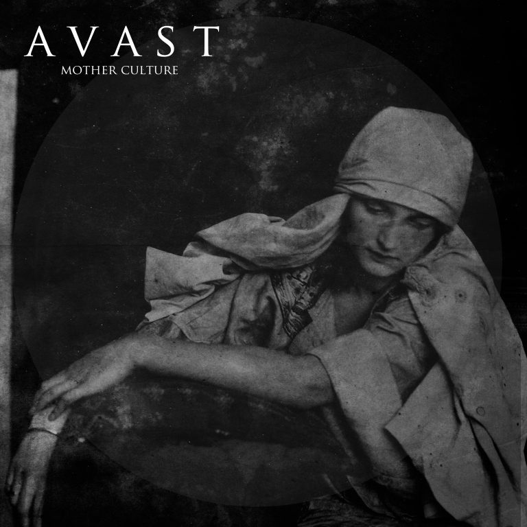 Avast – Mother Culture Review