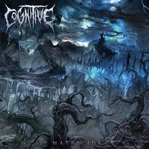 Cognitive – Matricide Review