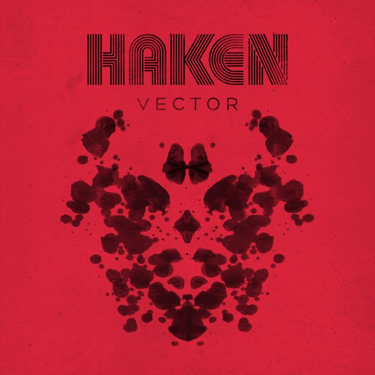 Haken – Vector Review