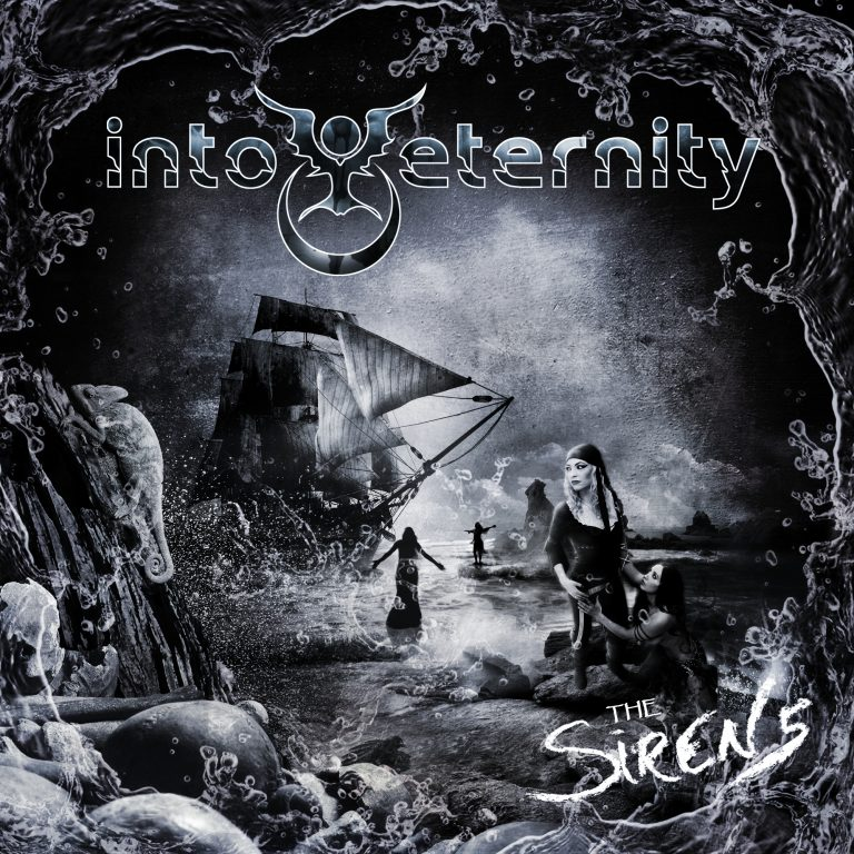Into Eternity – The Sirens Review