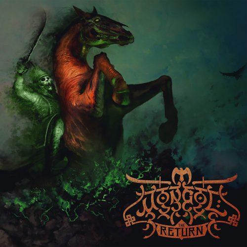 Mongol - The Return 01