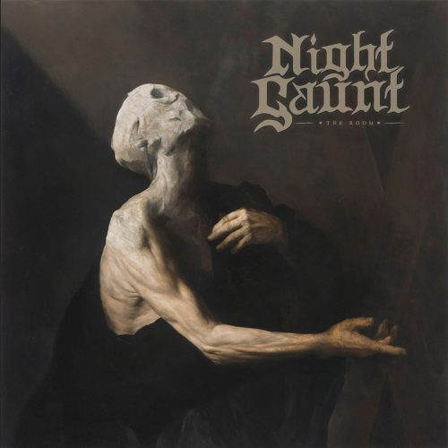 Night Gaunt - The Room 01