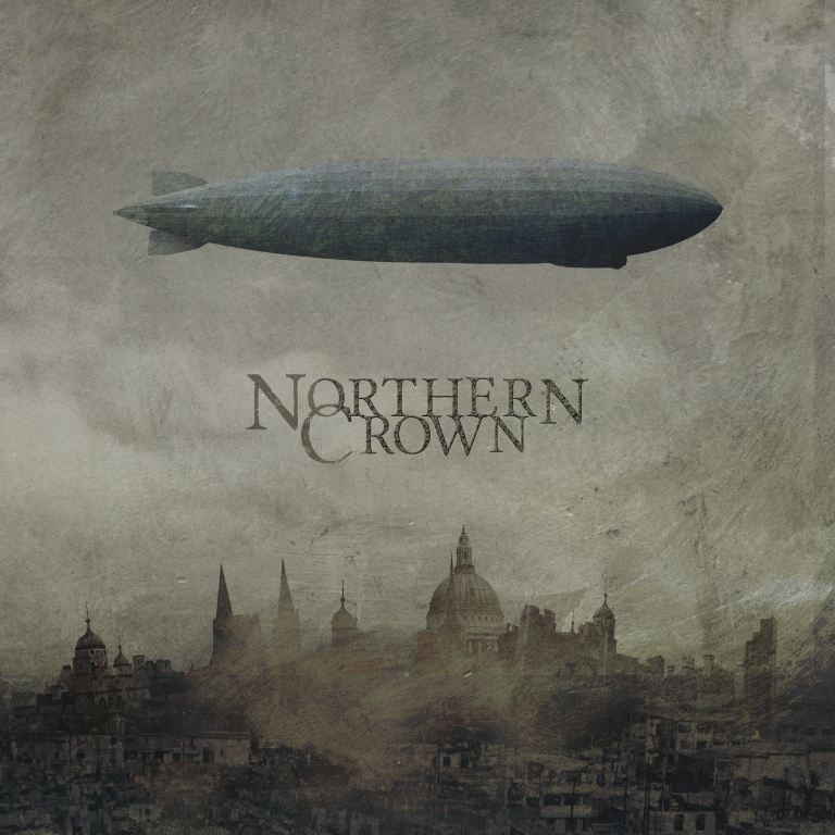 Northern Crown – Northern Crown Review