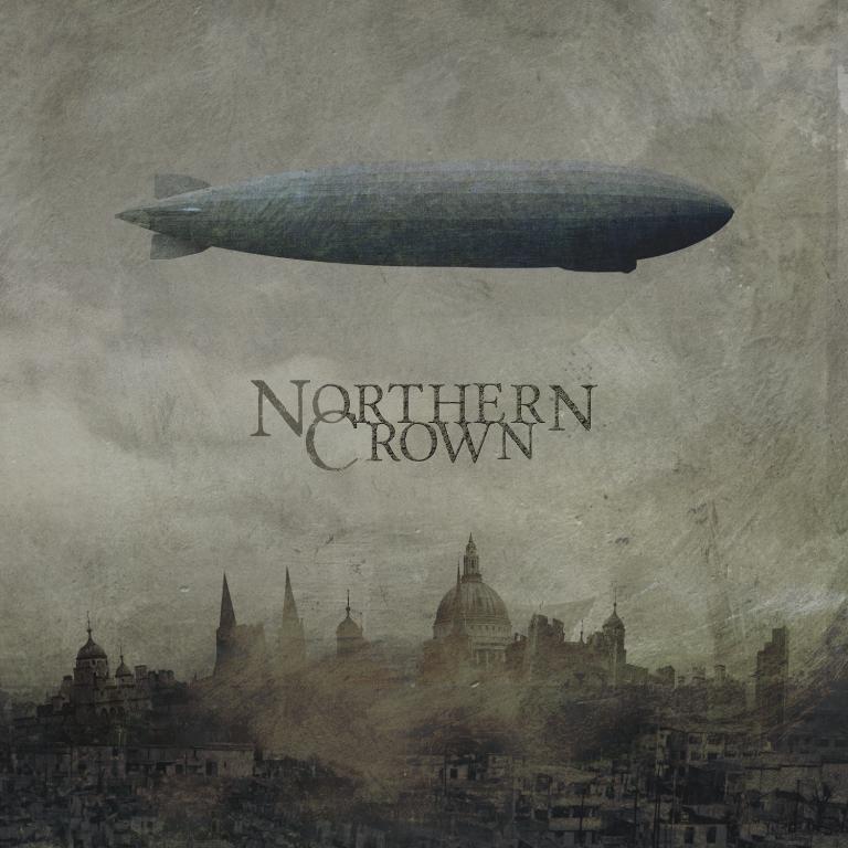 Northern Crown – Northern Crown Review