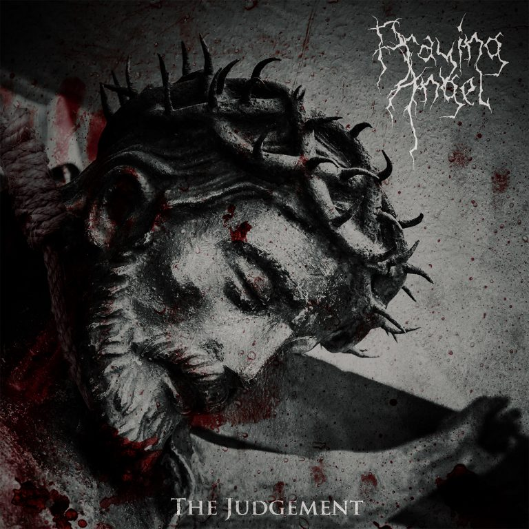 Praying Angel – The Judgement Review