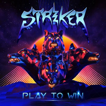 Striker – Play to Win Review