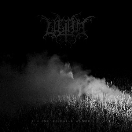 Ultha - The Inextricable Wandering 01