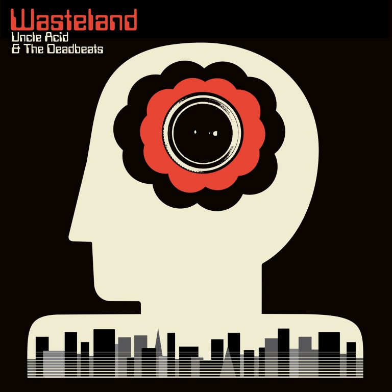 Uncle Acid and the Deadbeats – Wasteland Review