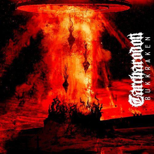 Carcharodon - Bukkraken 01