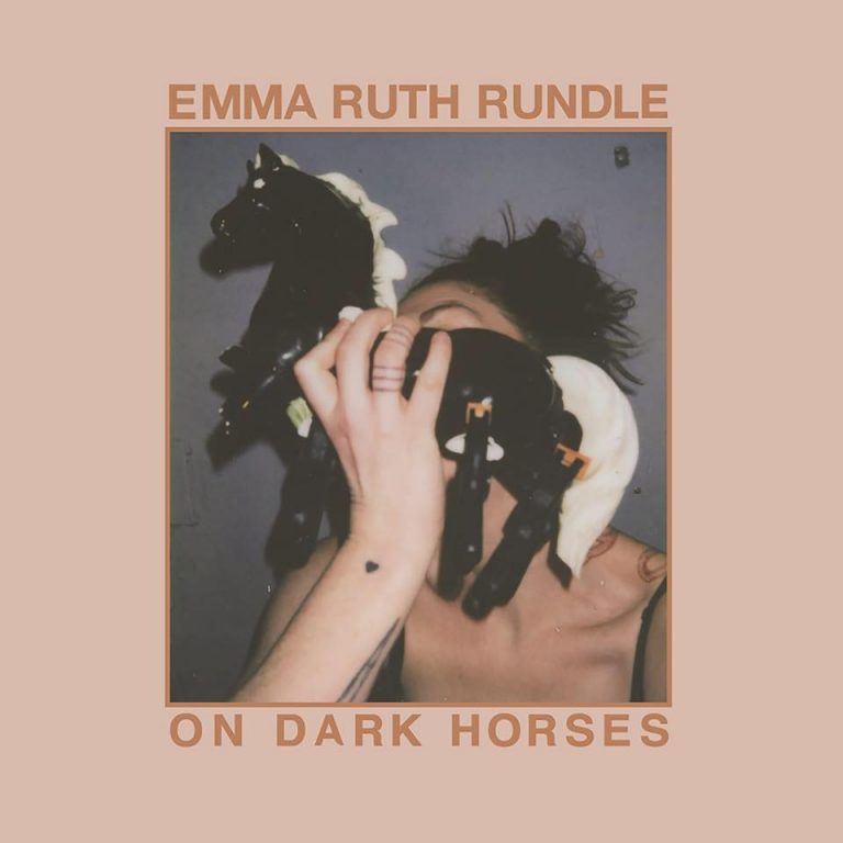 Emma Ruth Rundle – On Dark Horses [Things You Might Have Missed 2018]