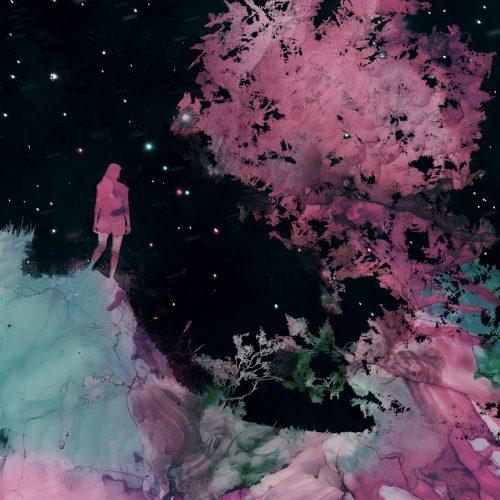 Unreqvited - Mosaic I: L'Amour et L'Ardeur 01