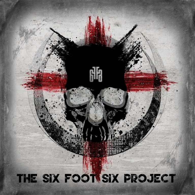 Six Foot Six – The Six Foot Six Project Review