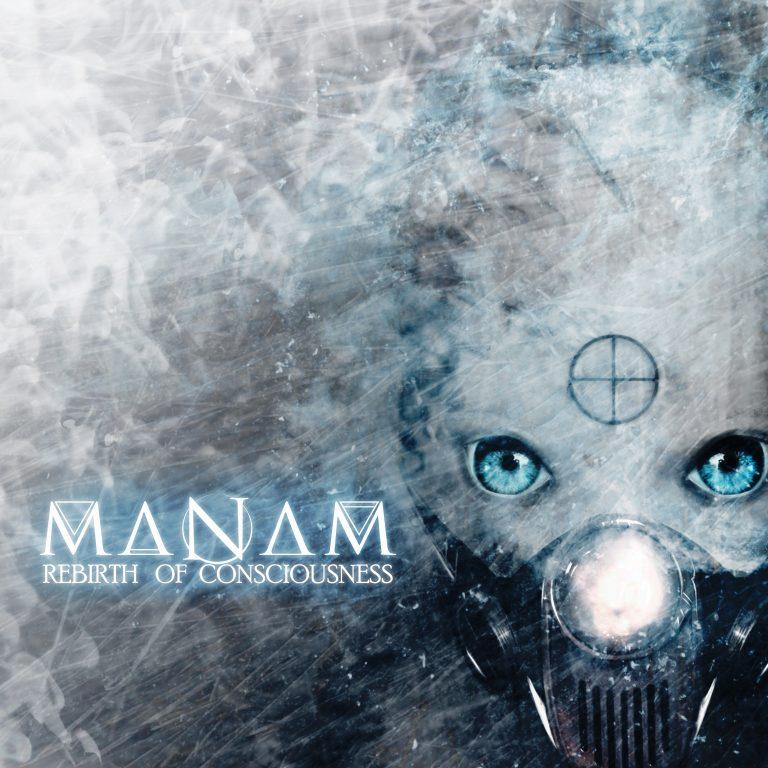 Manam – Rebirth of Consciousness Review
