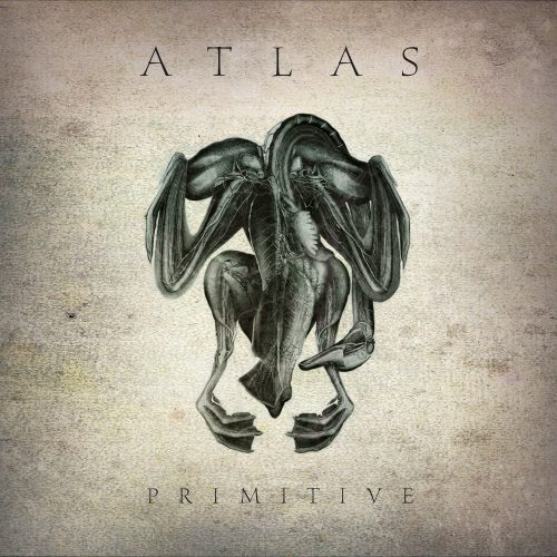 Atlas - Primitive 01