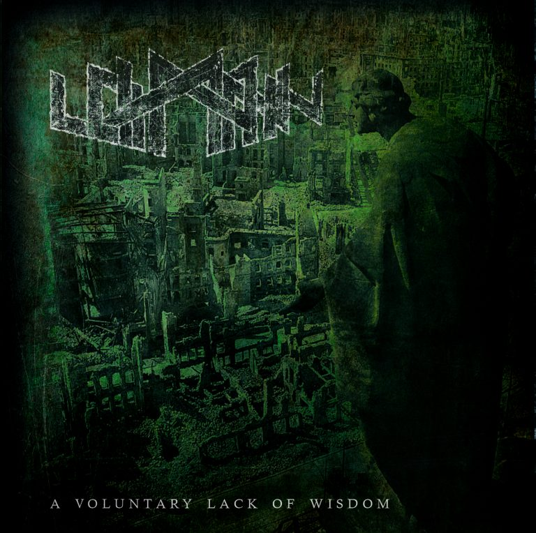 Loimann – A Voluntary Lack of Wisdom Review
