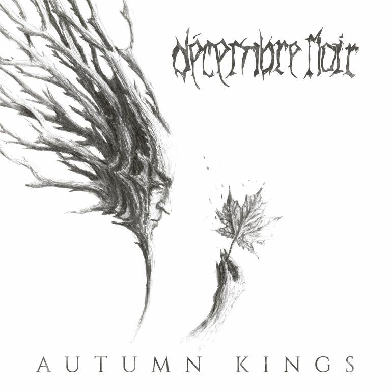 Décembre Noir – Autumn Kings Review