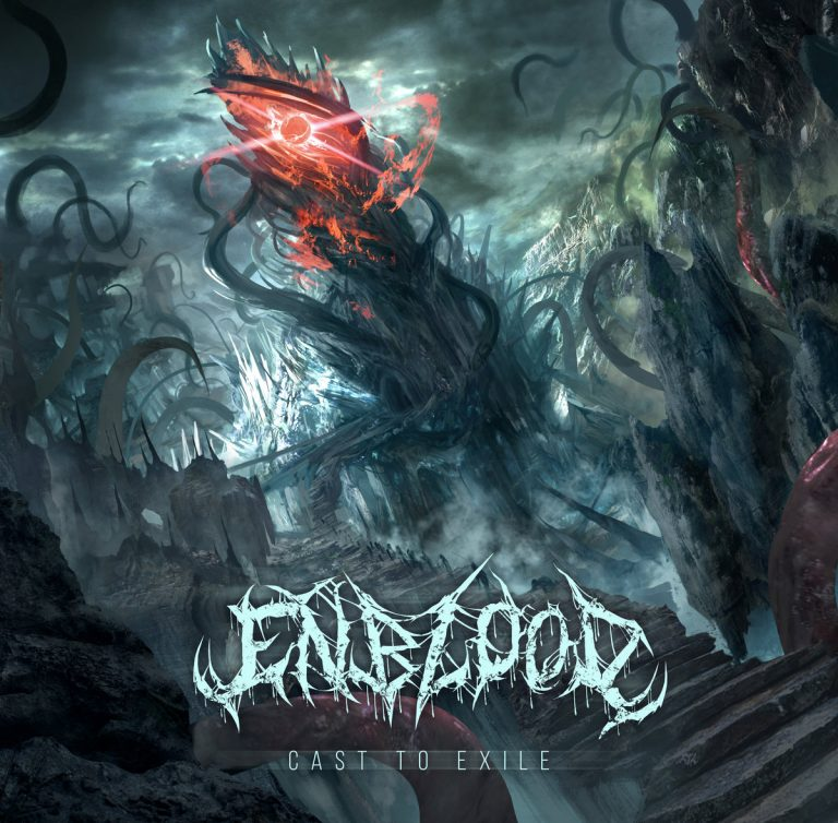 Enblood – Cast to Exile [Things You Might Have Missed 2018]