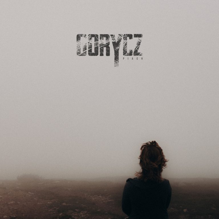 Gorycz – Piach Review