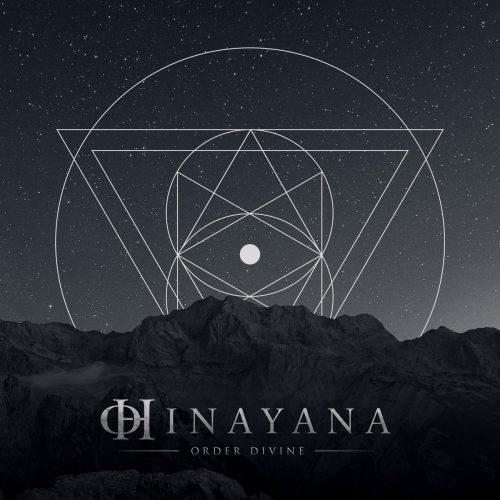 Hinayana - Order Divine 01