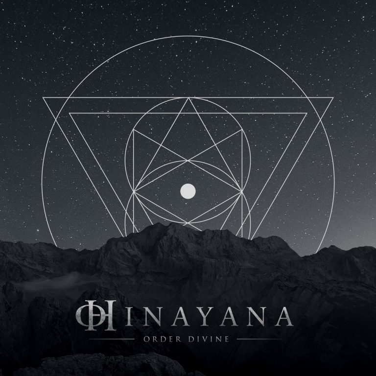 Hinayana – Order Divine [Things You Might Have Missed 2018]
