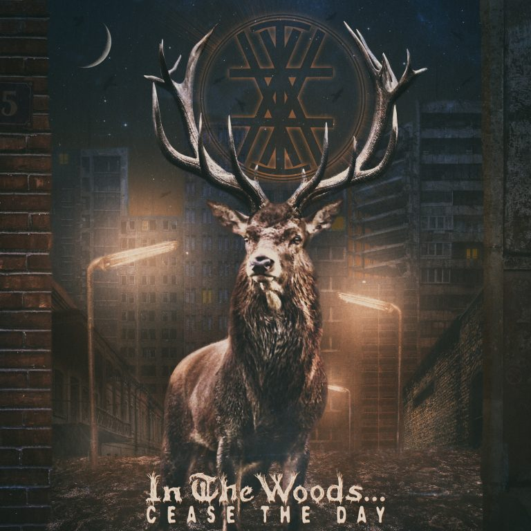 In the Woods… – Cease the Day Review
