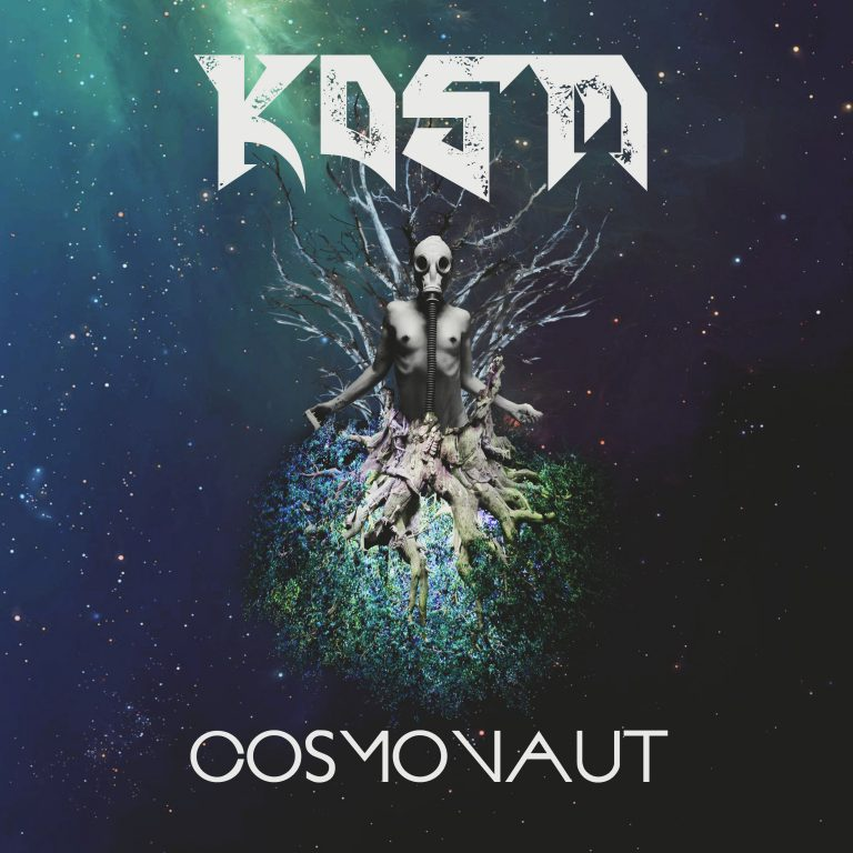 Kosm – Cosmonaut Review