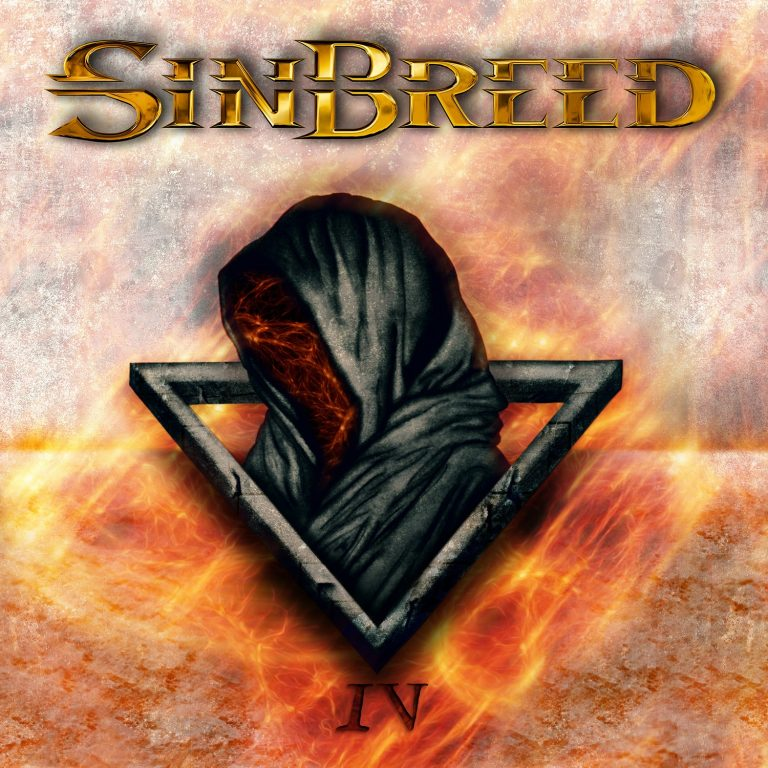 Sinbreed – IV Review