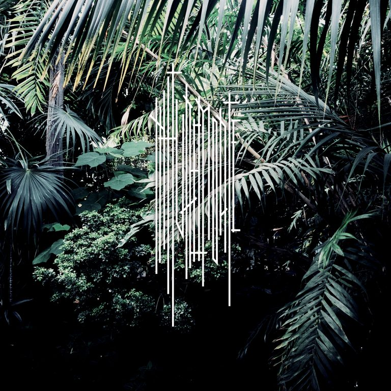 Nature Morte – NM1 Review