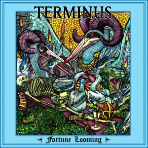 Terminus -Fortune Looming 01
