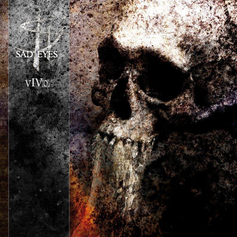 Sad Eyes – vIV0 Review