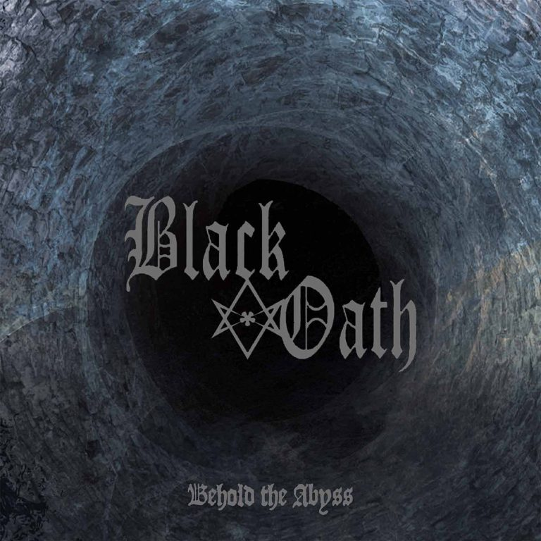 Black Oath – Behold the Abyss Review