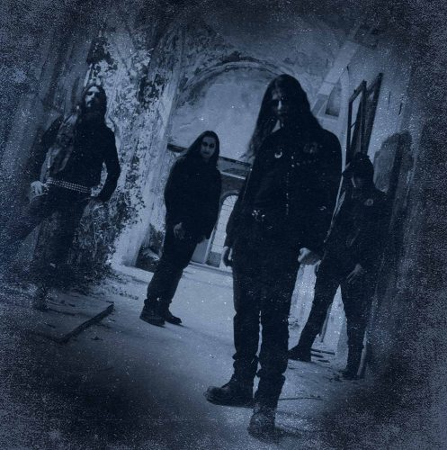 Black Oath - Behold the Abyss 02