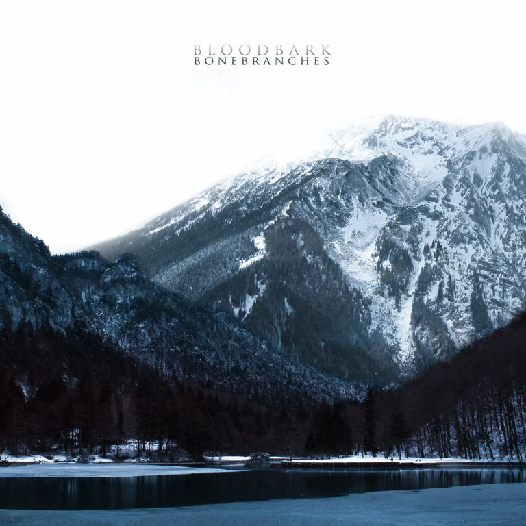 Bloodbark – Bonebranches [Things You Might Have Missed 2018]