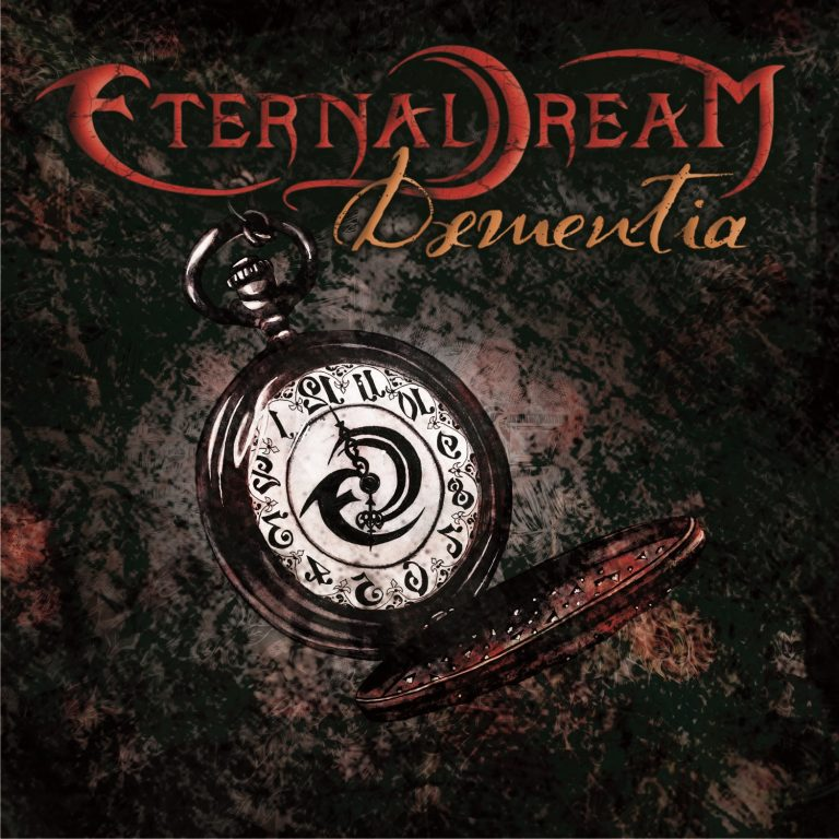 Eternal Dream – Daementia Review