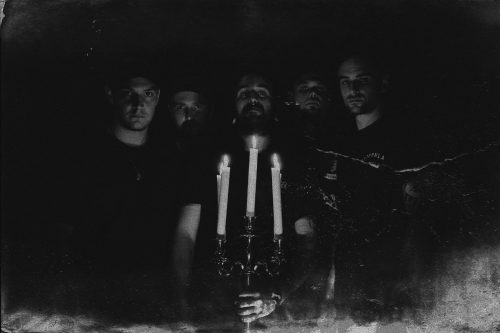 Lifesick - Swept in Black 02