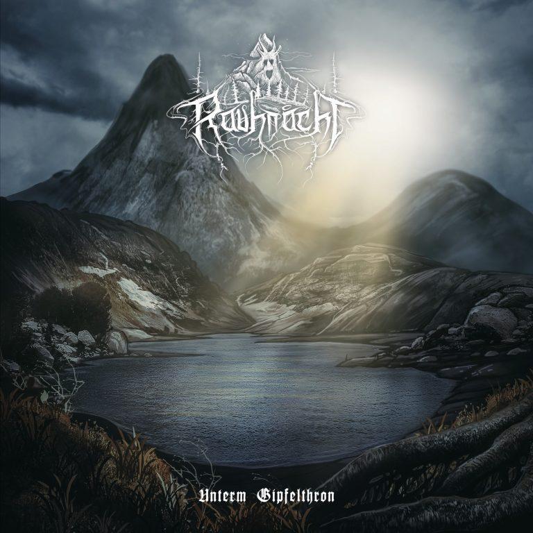 Rauhnåcht – Unterm Gipfelthron Review