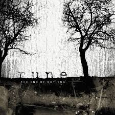 Into the Obscure: Rune – The End of Nothing