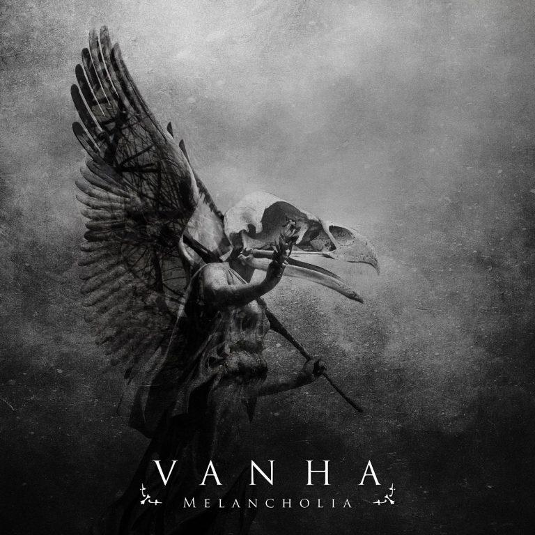 Vanha – Melancholia Review
